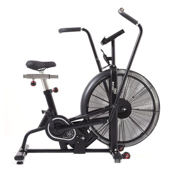 classic air bike
