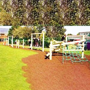 Kids Play Area -outdoor Playstation-2